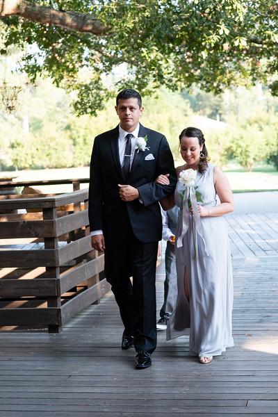 Kaitlin_and_Linden_Wedding_Ceremony-31.jpg