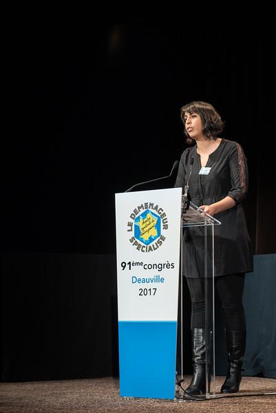 Congrès CSD 2017 - 080.jpg