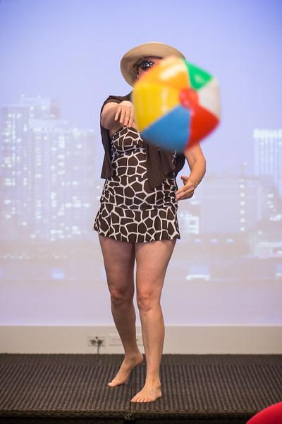 Fashion Show-103.jpg