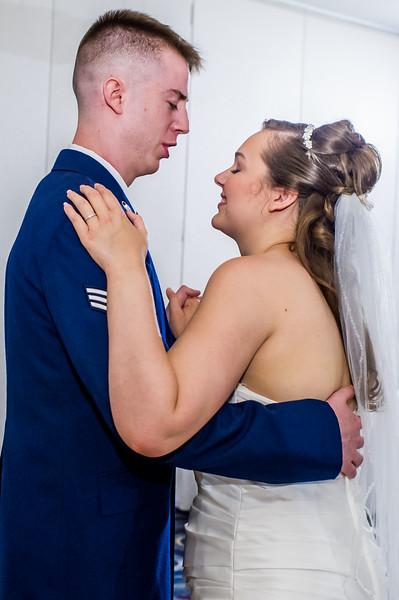 Kevin and Carissa-203.jpg