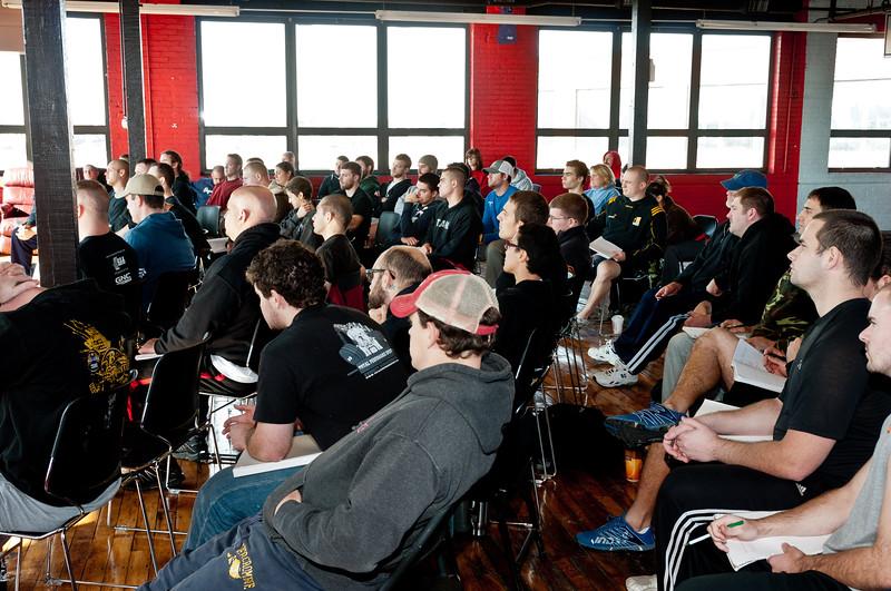 TPS 2011 Strength Seminar_ERF0027.jpg