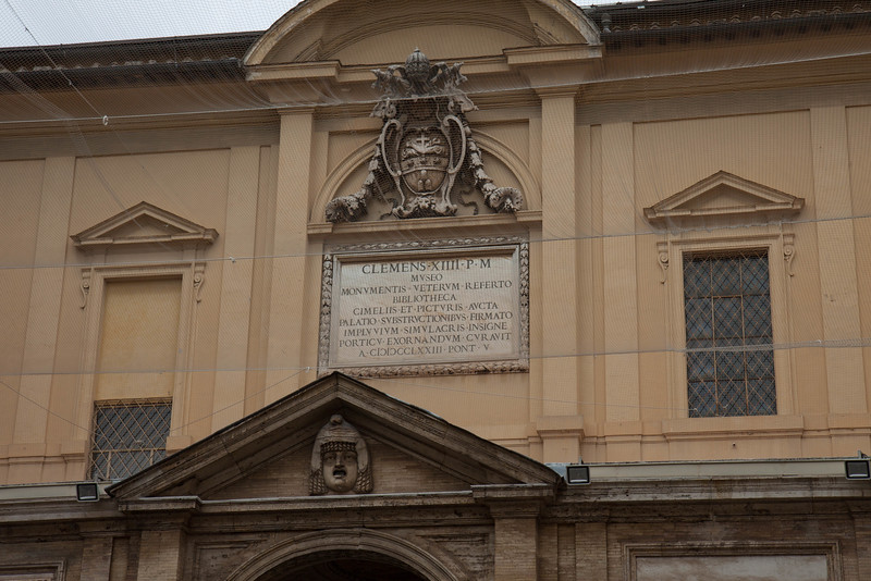 VBT Tuscany20151009-2046.jpg
