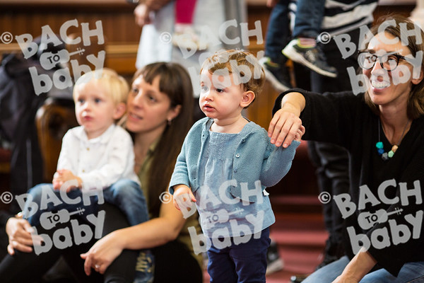 Bach to Baby 2017_Helen Cooper_Muswell Hill_2017-09-21-48.jpg