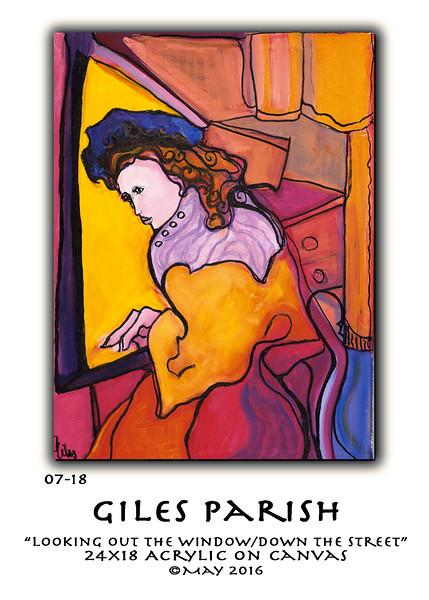 07-18 CARD.jpg