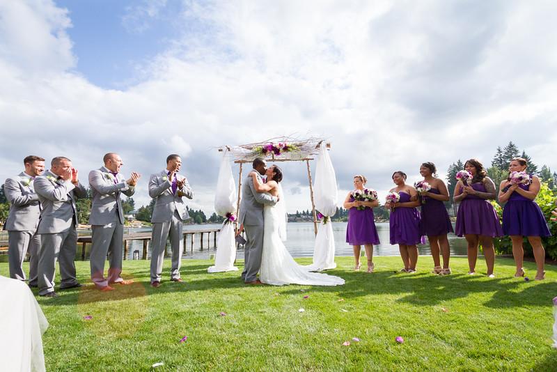 ALoraePhotography_DeSuze_Wedding_20150815_667.jpg