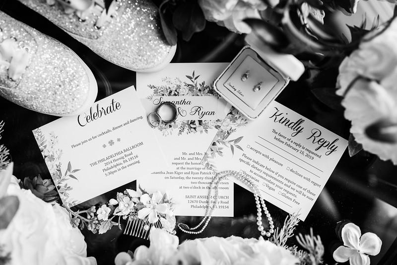 Sam and Ryans Wedding - Philadelphia Ballroom-029.jpg
