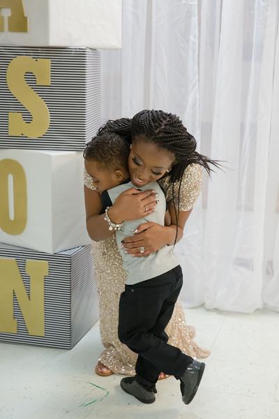 Vanessa Baby Shower-209.jpg