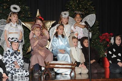 2013-12-20 Christmas Program