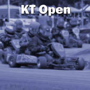 KT OPEN