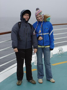 Alaska Cruise 2006 OtherPctures