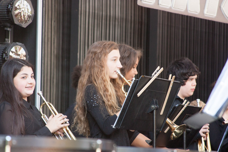 140510-Magee_band_orchastra_disney_trip-52.jpg