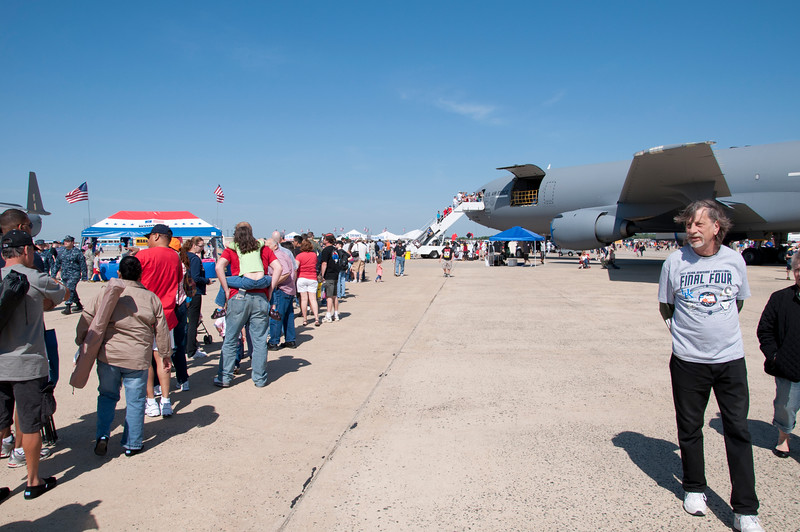 20120512-Air Show-016.jpg