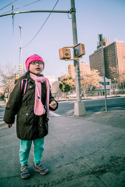 WanderingNYCStreets-204.jpg
