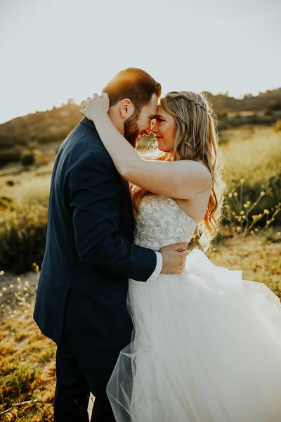 Casey-Wedding-7695.jpg