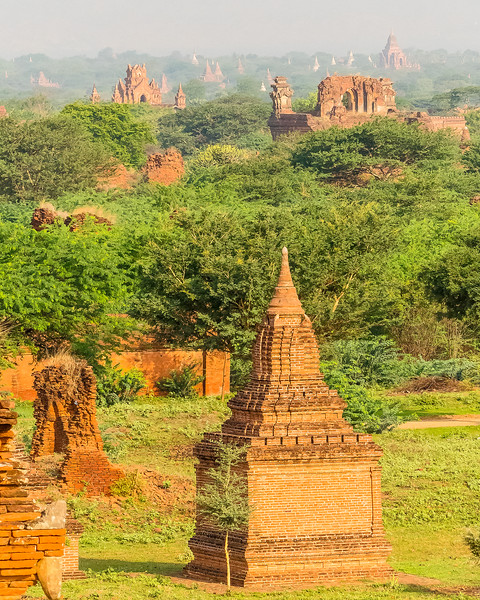 Myanmar Bagan Temples_P1160785.jpg