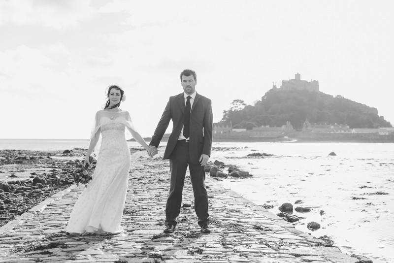 138-M&C-Wedding-Penzance.jpg