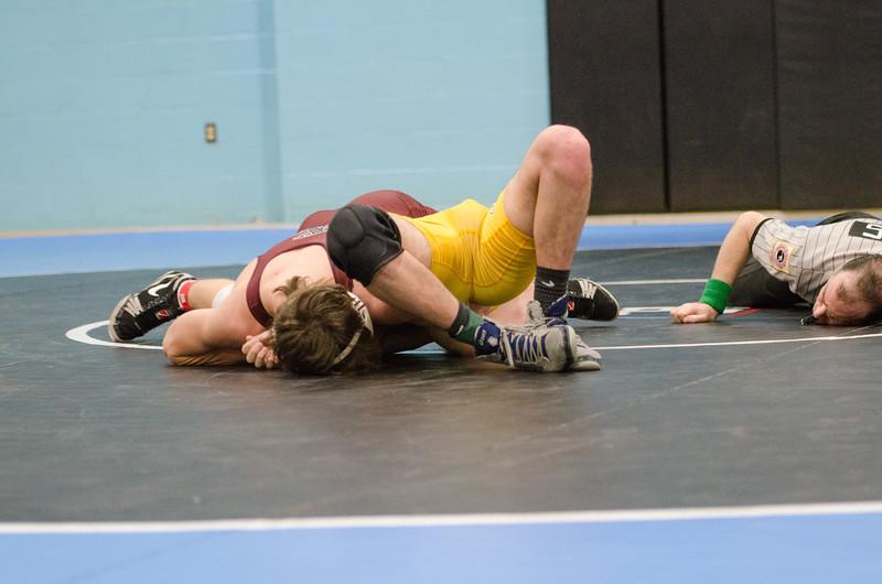 Carroll County Wrestling 2019-442.jpg