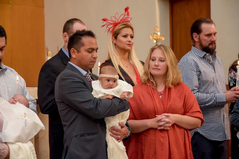 baptism-1230.JPG