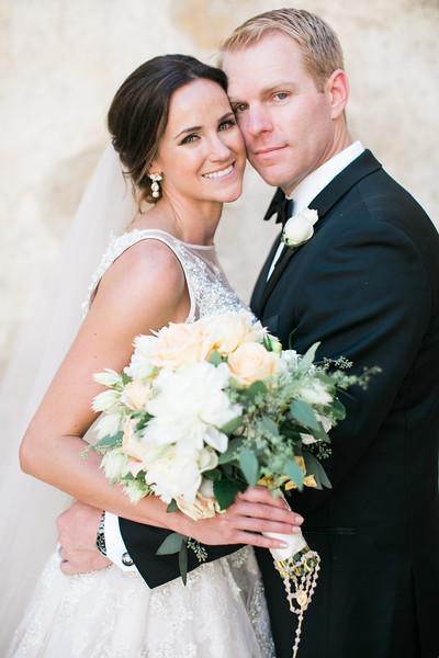 150626 Owen Wedding-0423.jpg