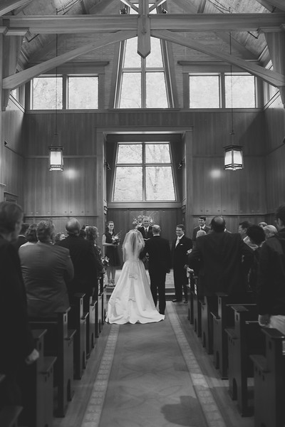 unmutable-wedding-j&w-athensga-0415-2.jpg