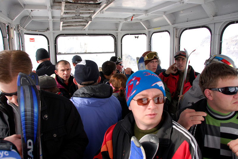080502 1693 Russia - Mount Elbruce - Day 2 Trip to 15000 feet _E _I ~E ~L.JPG