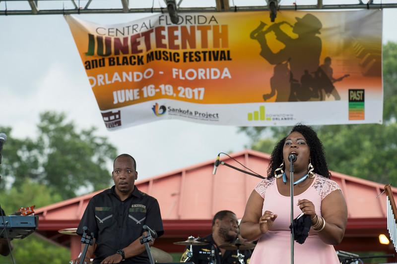 2017 Central Florida Juneteeth Festival  by 106FOTO-137.jpg