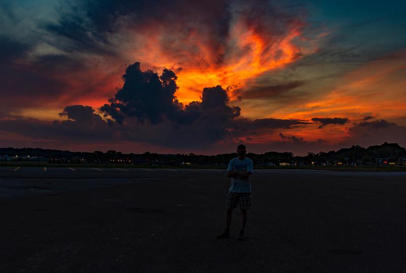 Rubber-bowl-parkinglog-Sunset-Joel.jpg