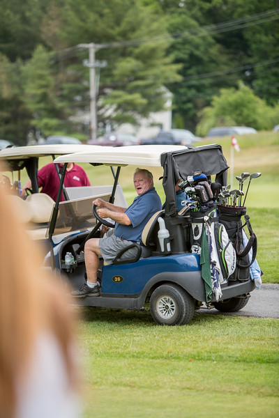 6-3-2016 HFD Golf Tournament 159.JPG