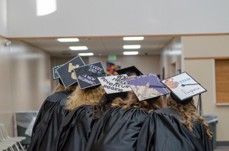 CCHS_Graduation_Photos-3.jpg