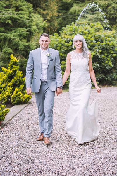 Nick & Natalie's Wedding-554.jpg