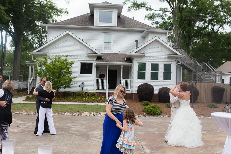 unmutable-wedding-vanessastan-0598.jpg