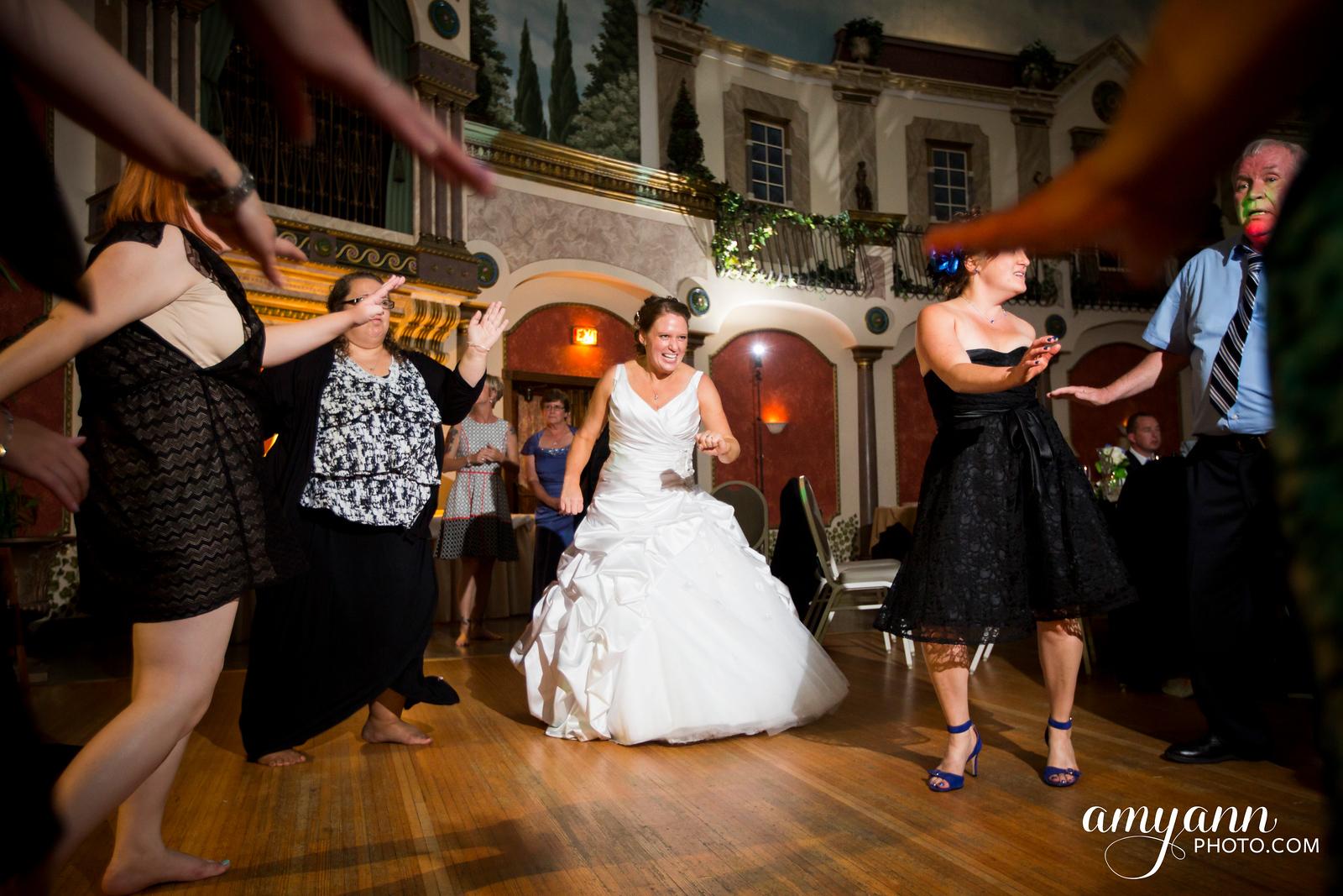 jennyberto_weddingblog053