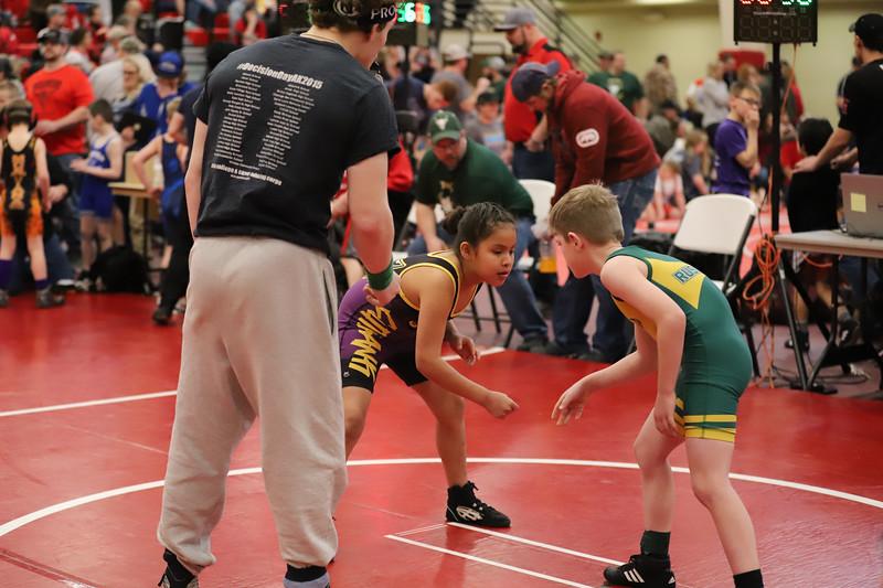Little Guy Wrestling_4260.jpg