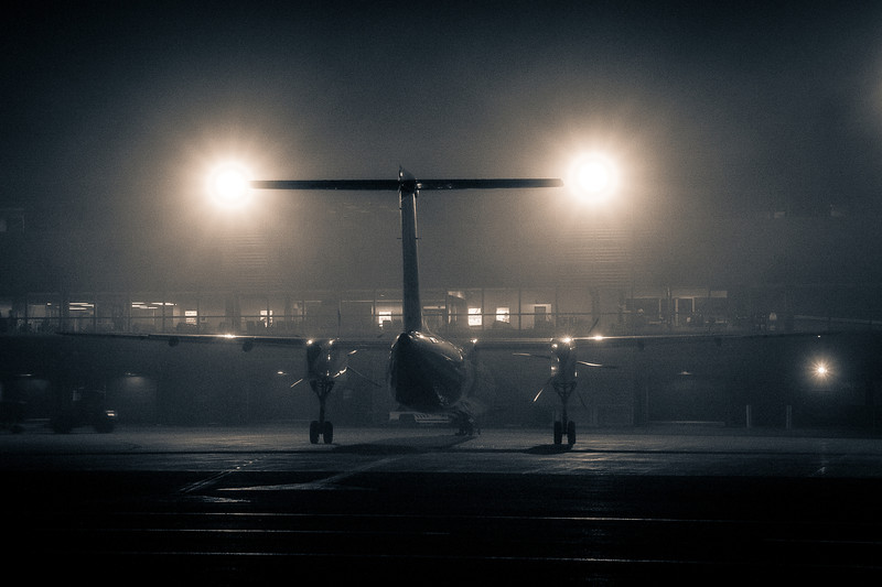 Night Fog.jpg