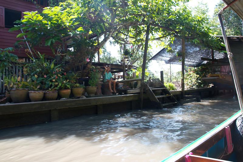Roewe_Thailand 178.jpg