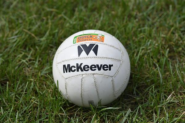 FPYC Irish Football