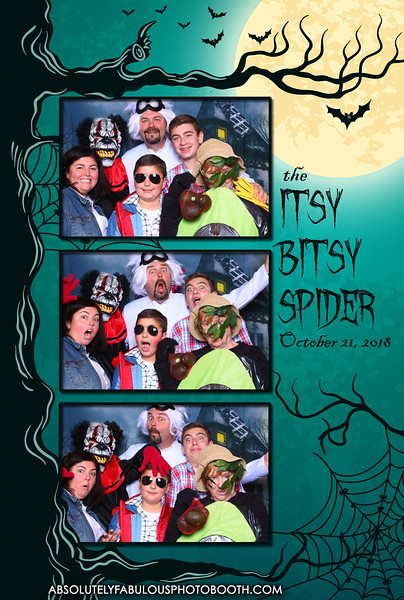 Absolutely Fabulous Photo Booth - (203) 912-5230 -181021_183844.jpg