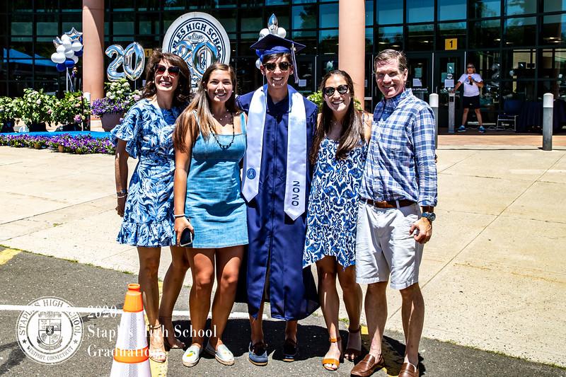 2020 SHS Graduation-1053.jpg