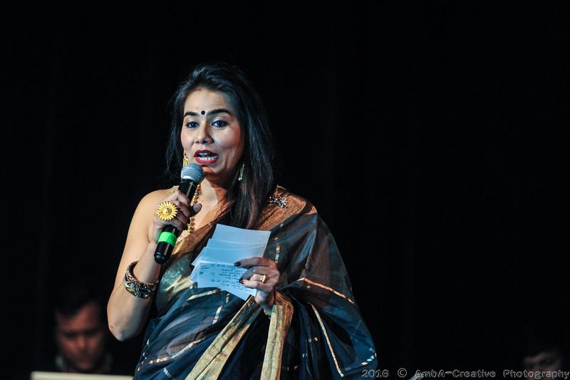 2016-10-09_DurgaPuja_Concert_KumarSanu@KallolNJ_08.jpg