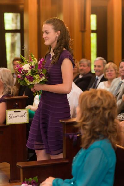 unmutable-wedding-j&w-athensga-0397.jpg