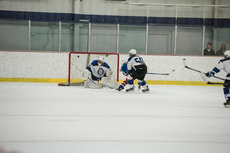 Wildcats Hockey 2-11-17_0355.jpg