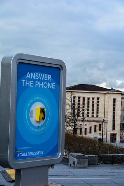 Brussels-5.jpg