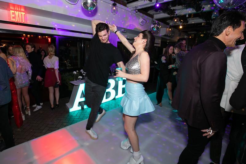 Abby21-526.jpg