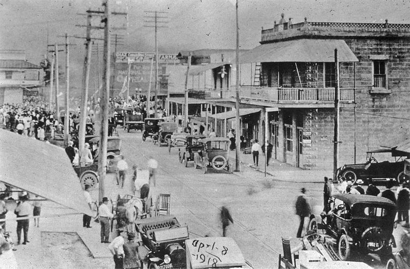 West-Tampa-fire1918.jpg