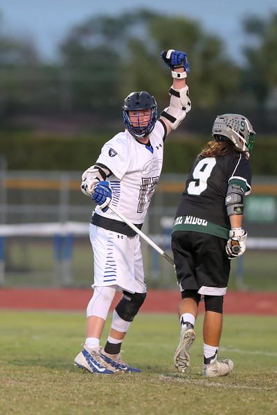 3.22.19 CSN Boys Varsity Lacrosse vs PRHS-55.jpg