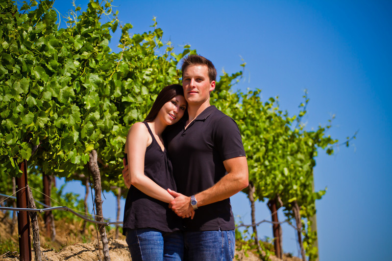 Jeremy and Val-128.jpg