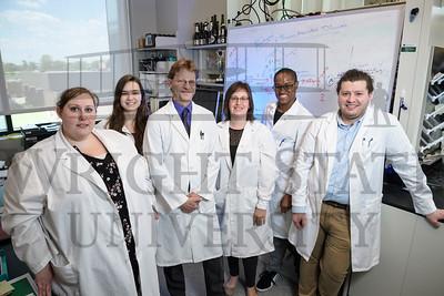 50427 Professor Thomas Brown Preeclampsia Research 5-15-19