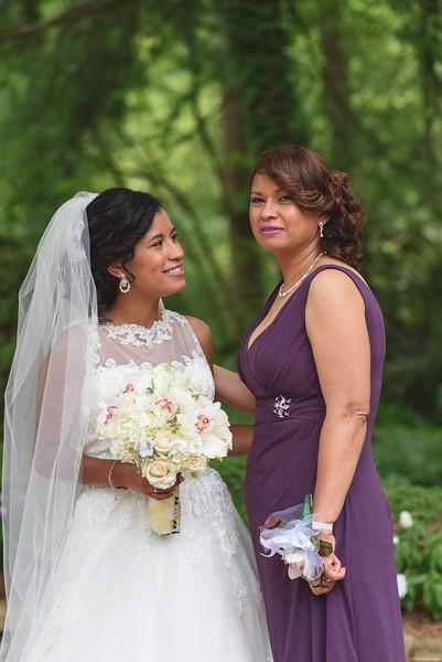 20150808-D and J Wedding-532-2.jpg