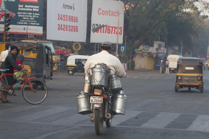 India_2012Feb-4976.jpg