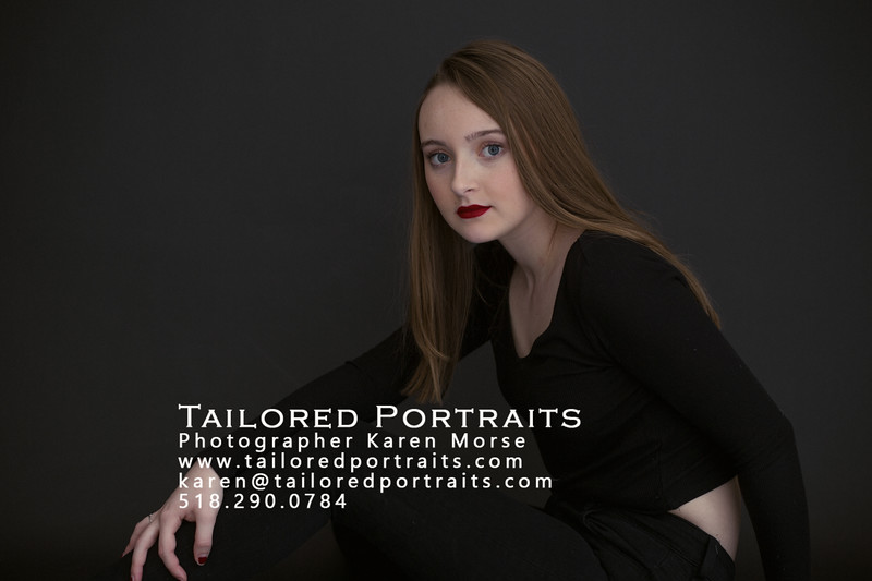 TailoredPortraitsAKEteens-001-91-Edit.jpg